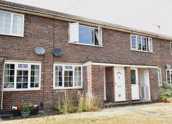 Thumbnail 1 bed flat to rent in Whitegates Close, Wakefield