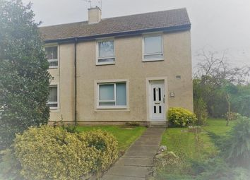 Thumbnail 3 bed semi-detached house to rent in Park Lane, Musselburgh