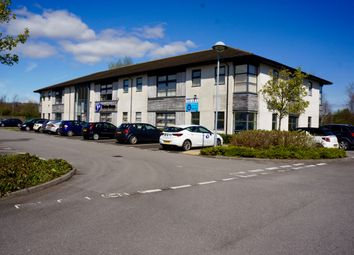 Thumbnail Office to let in Phoenix Business Park, Lion Way, Swansea Enterprise Park, Swansea