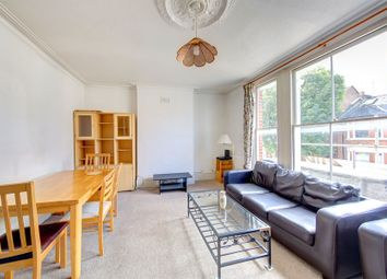 3 bed maisonette to rent in Barmouth Road, Wandsworth SW18