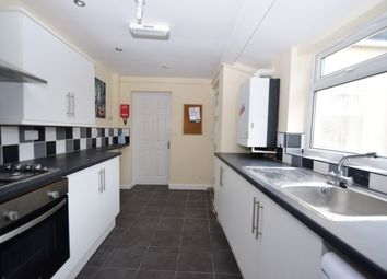 Thumbnail 5 bedroom terraced house to rent in 50Pppw - Duke Street, Sunderland