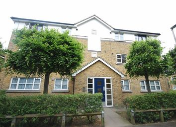 Thumbnail 1 bed flat for sale in Sandalwood Drive, Ruislip