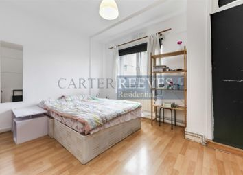 Thumbnail 2 bed flat for sale in Percival Street, London