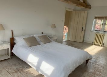 Thumbnail Room to rent in Willow Barn, Rugeley