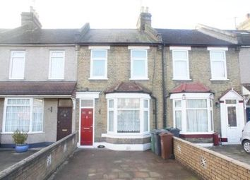 Thumbnail 3 bedroom property to rent in Chingford Mount Road, London