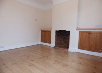Thumbnail 2 bed terraced house to rent in Gladstone Road, Penenden Heath, Maidstone