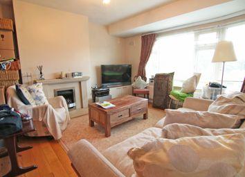 Thumbnail 3 bedroom maisonette to rent in Dean Street, South Croydon