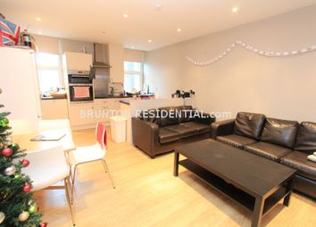 Thumbnail 5 bed flat to rent in Pilgrim Street, City Centre