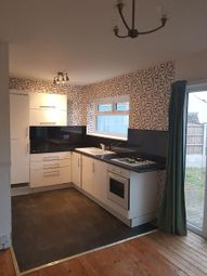 3 bed detached house to rent in Harcourt Road, Blackpool FY4