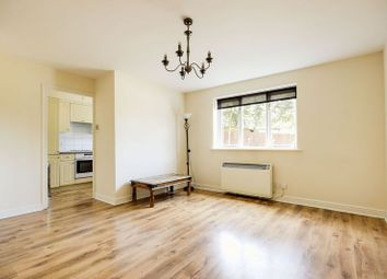 Thumbnail Flat to rent in Kirkland Drive, Enfield