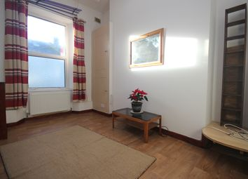 Thumbnail 3 bed flat to rent in Headland Park, Plymouth