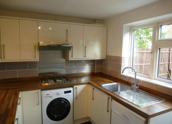 Thumbnail 2 bedroom end terrace house to rent in Upper Abbotts Hill, Aylesbury