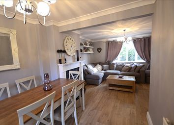 Thumbnail 3 bedroom semi-detached house to rent in Fernbank Place, Ascot