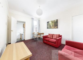 Thumbnail 2 bedroom flat to rent in Rothbury Terrace, Heaton, Newcastle Upon Tyne