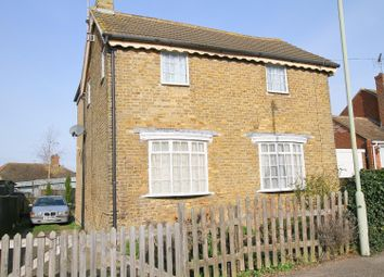 Thumbnail 3 bed property for sale in Crown Hill Road, Herne Bay