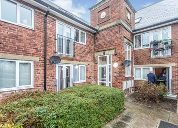 1 bed flat for sale in Town Street, Middleton, Leeds LS10