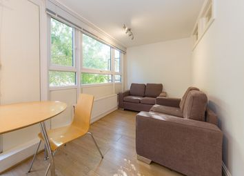 Thumbnail 4 bed duplex to rent in Poynings Road, Archway