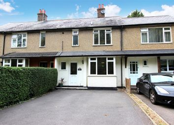 Thumbnail 3 bed terraced house for sale in St. Albans Hill, Hemel Hempstead