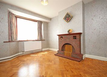 Thumbnail 3 bed semi-detached house to rent in Cardington Square, Hounslow