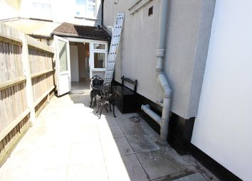 Thumbnail Room to rent in St Georges Road, Enfield
