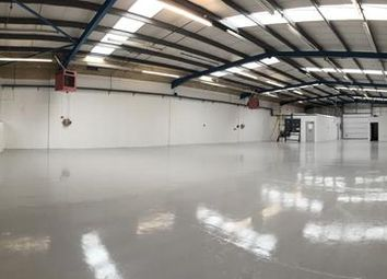 Thumbnail Light industrial to let in 12 Osyth Close, Brackmills, Northampton