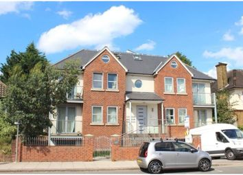 Thumbnail 2 bed flat for sale in Natalie Court, Barnet