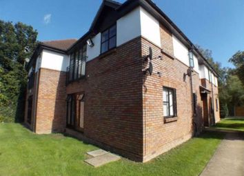 Thumbnail 1 bed flat to rent in Compton Court, Wickford, Essex
