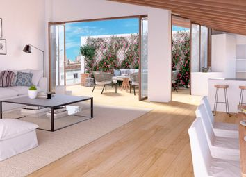 Thumbnail 3 bed apartment for sale in Other Areas, Mallorca, Balearic Islands