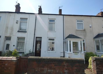 Thumbnail 2 bed property to rent in Manchester Road, Wardley, Swinton, Manchester