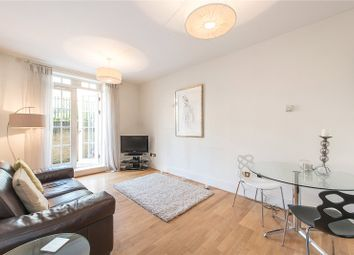Thumbnail 2 bedroom flat for sale in Princess Park Manor, Royal Drive, London