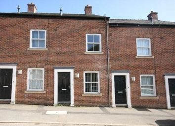 Thumbnail 3 bed town house to rent in Percy Mews, South Bank, York