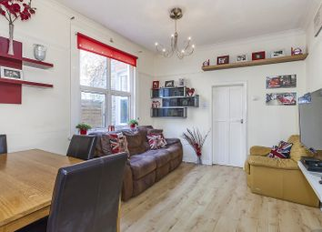 Thumbnail 2 bed maisonette for sale in Crescent Road, London, Greater London.