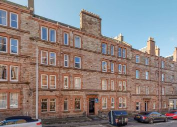 1 bed flat for sale in 7/3 Ritchie Place, Edinburgh EH11