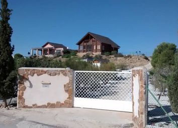 Thumbnail 3 bed property for sale in Valle Del Sol, Gea Y Truyols, Spain