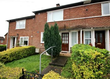 Thumbnail 2 bed terraced house for sale in Innisfayle Pass, Belfast