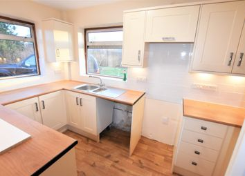 Thumbnail 3 bedroom semi-detached house to rent in Leatherhead Road, Chessington