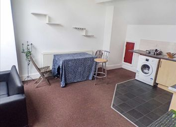2 bed semi-detached house to rent in Hartington Road, Liverpool, Liverpool L8