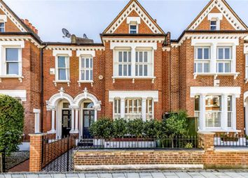 Thumbnail 5 bed property for sale in Lessar Avenue, London