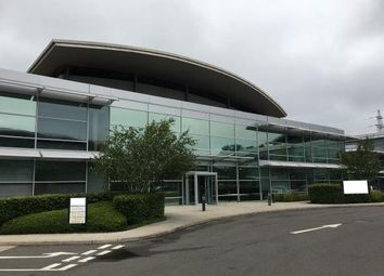 Thumbnail Office to let in Chaucer House, Leatherhead Office Park, Springfield Drive, Leatherhead, Surrey