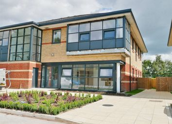2 bed flat for sale in Aviator Court, Clifton Moor, York YO30