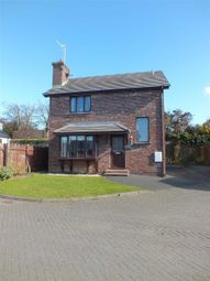 Thumbnail 3 bed detached house to rent in The Willows, Ballasalla, Isle Of Man