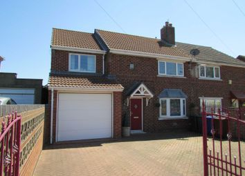Thumbnail End terrace house for sale in 54 Yews Lane, Barnsley, Kendray 3Ln, UK