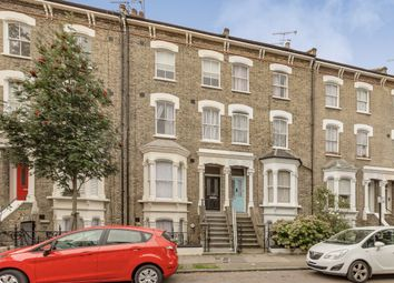 5 bed property for sale in Crayford Road, London N7