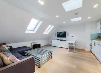Thumbnail 2 bedroom flat to rent in Queen's Gate, South Kensington