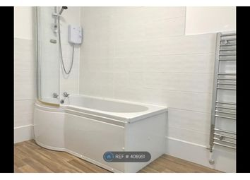 Thumbnail 2 bed terraced house to rent in Slatey Road, Wirral