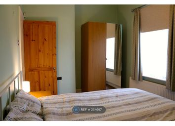 Thumbnail Room to rent in Daisy Bank, Newton Heath