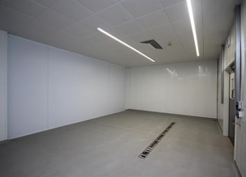 Commercial property to let in Chase Road, London NW10