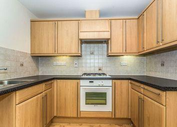 Thumbnail 2 bedroom flat for sale in Westloats Lane, Bognor Regis