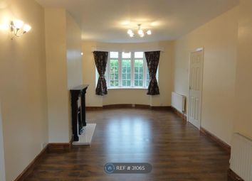 Thumbnail 3 bedroom semi-detached house to rent in Castleton Avenue, Manchester