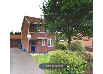 Thumbnail 3 bed detached house to rent in Barlows Lane, Liverpool
